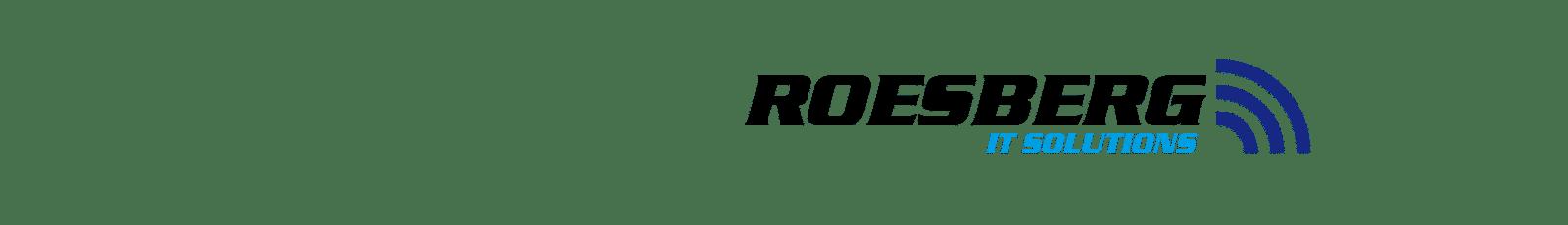Roesberg IT GmbH